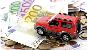 Online Car Insurance Quotes Awesome General Car Insurance Quotes Online On QuotesTopics