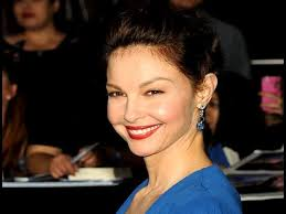 ashley judd pens sexual violence essay  ashley judd pens sexual violence essay