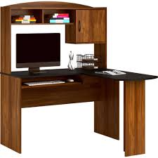 office l desk. Desk \u0026 Workstation White Wood L Shaped Best For Home Office