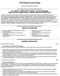 Inside Sales Resume Examples Best Of Inside Sales Manager Resumes Tierbrianhenryco