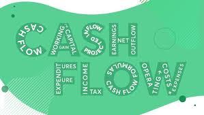 How To Calculate Cash Flow 3 Cash Flow Formulas To Keep