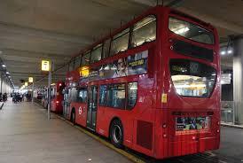 sofitel london lhr terminal 5 review i