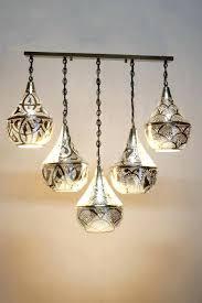 moroccan hanging lights lamp hanging lamps design chandelier ceiling fan lamp pendant lamp moroccan hanging lamp