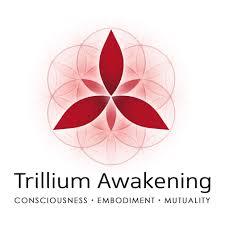 Trillium Awakening
