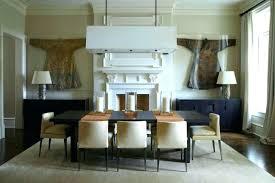 oriental dining room furniture. Livingroom : Asian Dining Room Chairs Oriental Table And Chair . Furniture E