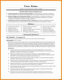 Elegant Graphic Resume Templates Lovely Skills Based Resume Template