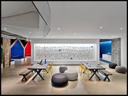 office interior design toronto. Interior Design Office Building Shocking Tour Linkedin U Toronto Image For