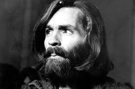 Charles Manson Birth Chart Biography Of Charles Manson Mass Murderer