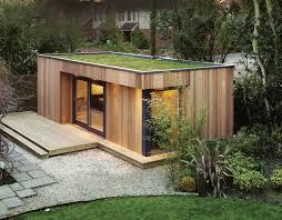 Small Picture Westbury Garden Room Designs The Garden Room Guide