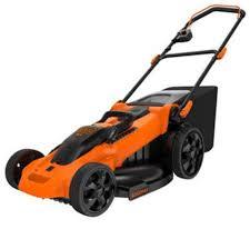 2018 honda lawn mowers. interesting mowers 3 blackdecker cm2040 40v lithium 3in1 cordless walk behind lawn mower in 2018 honda lawn mowers
