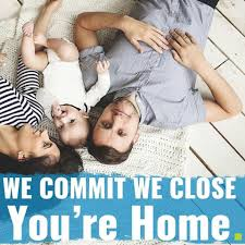 commitfirst is our signature mid island mortgage office commitfirst is our signature approval program mid island mortgage