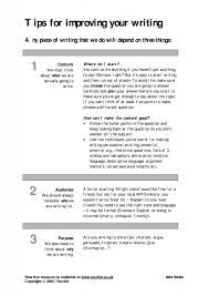 reflective essay ideas okl mindsprout co reflective essay ideas