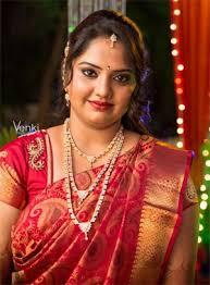 makeup artist bridal makeup bridal makeup artist best bridal makeup professional makeup