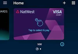 These are the natwest credit card and reward black credit card. How To Get Your Free 5 From Curve Card God Save The Points
