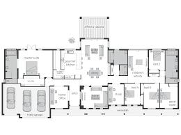 new home floor plans. Enlarge New Home Floor Plans S