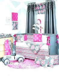 crib bedding sets girl crib sets for girls crib bedding sets girls s crib bedding sets crib bedding sets