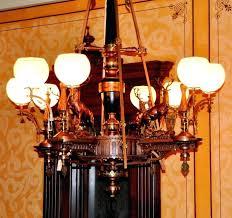 michigan chandelier novi together with medium size of