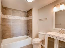 Bathroom Fixtures Denver Inspiration 48 East Mississippi Avenue 48 Denver 48 Candlewyck Condos