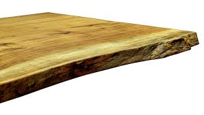 full size of furnitures excellent table top lumber wane019 10 treated lumber table top