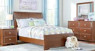 Full Bedroom Furniture Sets Twin Bedrooms Girls Full Bedrooms King Size Bedroom  Furniture Sets Sale