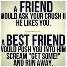 Quotes About Relationships And Friendships Mesmerizing Funny Friendship Quotes