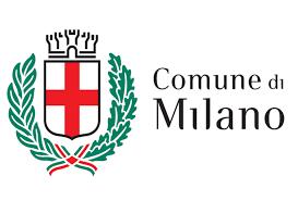 Concorsi Comune di Milano: bandi per oltre 1000 posti in arrivo