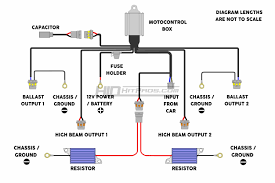 bi xenon hid wiring diagram on wiring diagram h13 high low relay wiring diagram wiring diagrams best wiring hid lights bi xenon hid wiring diagram