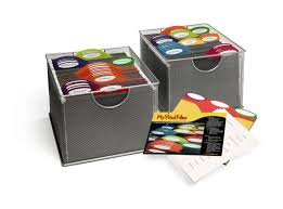 home office solution. PRODUCT Its Called My Vital Files And It S A Home Filing Folder Office Solution