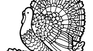 Small Picture Thanksgiving Coloring Pages Hard Pages Thanksgiving Blessings