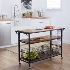 kitchen furniture photos. Unique Kitchen Kitchen Furniture To Photos