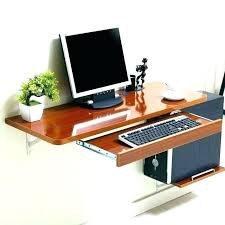 ikea computer desks small spaces home. Nice Computer Desks Desk Idea Ideas Space Saving  . Ikea Small Spaces Home