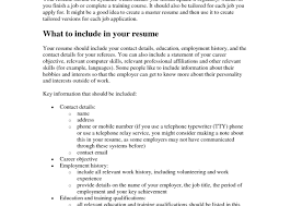 Momentous Career Change Resume Objective Samples Tags