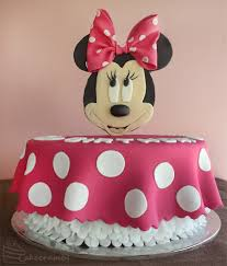 cakecrumbs minnie mouse cake 00 w=640