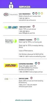 1800 Got Junk Price Chart Onweekend Co