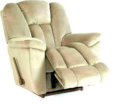 arm chair covers recliners recliner cover leather sofa image of seat lift chairs chair covers wingback recliners