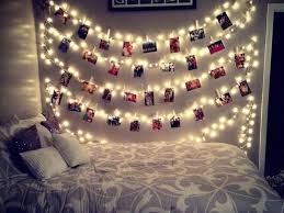 Lights For Teenage Bedroom Hanging Lights In Room Tumblr Metaldetectingandotherstuffidigus