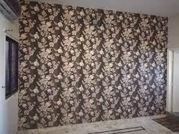 best wallpaper in karachi