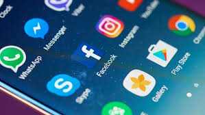 Apps To Delete On Android
