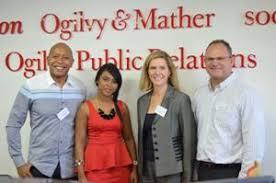 Tags ogilvy pr pr office Daksh Ogilvy Pr Durban Launch Famous Publishing Ogilvy Pr Durban Launch Famous Publishing Famous Publishing