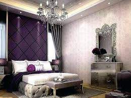 Plum Grey Bedroom White Wooden Wardrobe Purple And Grey Bedroom Ideas White  Brown Wall Table Lamp . Plum Grey Bedroom ...