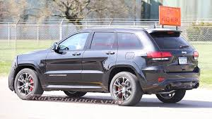 2018 jeep trackhawk colors.  jeep 2018 jeep grand cherokee trackhawk jeep grand cherokee trackhawk  release date 2016 pics  to colors