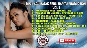 Dj remix batak terbaru 2020 full bass | dj lagu batak lagi viral di tahun 2020 views : Serli Napitu Production Home Facebook