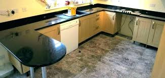 support for granite countertop overhangs brackets for granite countertop overhang granite countertop supports granite countertop overhang