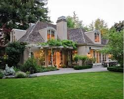 exteriorsfrench country exterior appealing. Modern French Country House Exteriorsfrench Exterior Appealing A