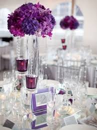 Outstanding Elegant Centerpieces For Wedding Tables 86 For Your Wedding Table  Decorations Ideas with Elegant Centerpieces For Wedding Tables