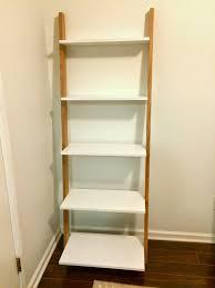 office bookshelf design. Leaning Bookshelf - Udh Office Design