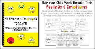 Lego Feelings Chart Free Printables And Activities On Feelings And Emotions