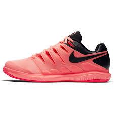 air zoom x clay tennis shoes men