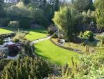Queen Elizabeth Park, British Columbia - Wikipedia