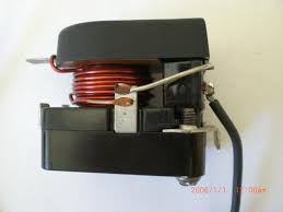 bench grinder wiring bench image wiring diagram dayton bench grinder wiring diagram wiring diagram on bench grinder wiring